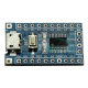 ARM STM8S103F3P6 STM8 Minimum System Development Board