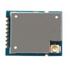 nRF24L01 PA LNA 2.4GHz wireless module 1800m