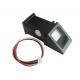 FPM10A Optical Fingerprint Sensor Module  for arduino