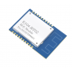 E104-BT02 low power 0dBm 100m UART DA14580 BLE 4.1 Ibeacon Bluetooth Module