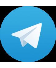 كانال تلگرام پاژ الكترونيك