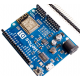 WiFi uno based ESP8266